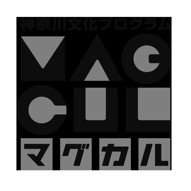 MAGCUL マグカル